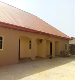 2 bedroom Flat / Apartment for rent Feroro Road Chikun Kaduna