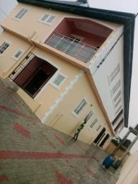 2 bedroom Shared Apartment Flat / Apartment for rent Peace Estate Baruwa Ipaja Lagos