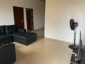 2 bedroom Flat / Apartment for rent Silverland Estate Inside Thera Annex , Sangotedo Sangotedo Lagos