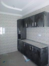 2 bedroom Flat / Apartment for rent Ikosi GRA Ikosi-Ketu Kosofe/Ikosi Lagos