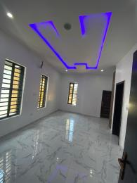 2 bedroom Flat / Apartment for rent U Nicon Town Lekki Lagos