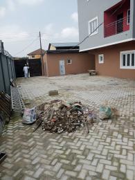 2 bedroom Flat / Apartment for rent e Bariga Shomolu Lagos