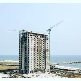 2 bedroom Blocks of Flats House for sale Oniru- VI ONIRU Victoria Island Lagos