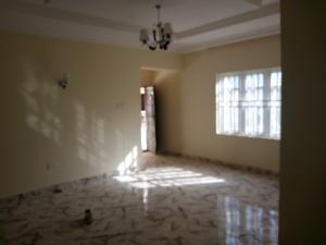 2 bedroom Flat / Apartment for rent Dawaki extension  Gwarinpa Abuja