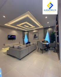 2 bedroom Flat / Apartment for sale Lekki Phase 2 Lekki Lagos