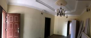 2 bedroom Detached Duplex House for rent 2, Omini Street, Off Ile Omi Junction. Ijede Ikorodu Lagos