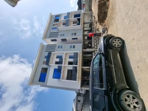 2 bedroom Flat / Apartment for sale Ilasan Lekki Lagos