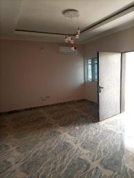 2 bedroom Blocks of Flats House for rent Navy Quarters Jahi  Jahi Abuja