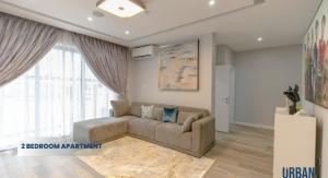 2 bedroom Flat / Apartment for sale Lekki Pennisula Scheme 2, Lekki Scheme 2 Ajah Lagos
