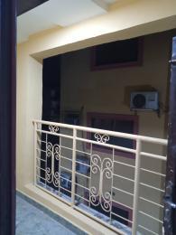2 bedroom Penthouse Flat / Apartment for rent Osapa Road  Lagos Island Lagos Island Lagos