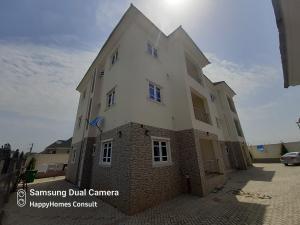 2 bedroom Blocks of Flats for rent Navy Officers Quarters Jahi Jahi Abuja