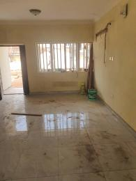 2 bedroom Self Contain Flat / Apartment for rent Jericho GRA, behind Jericho Mall Jericho Ibadan Oyo
