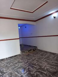 2 bedroom Shared Apartment Flat / Apartment for rent Mercyland, Rumuigbo Port Harcourt Rivers