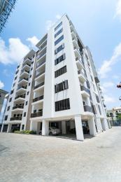 2 bedroom Flat / Apartment for sale Old Ikoyi Ikoyi Lagos