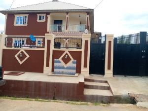2 bedroom Blocks of Flats House for rent Apata area off akala express way Apata Ibadan Oyo