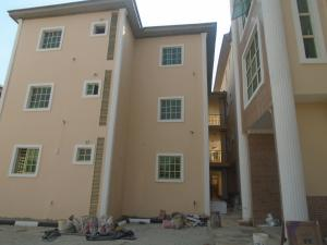 2 bedroom Flat / Apartment for rent ... Utako Abuja