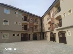 2 bedroom Flat / Apartment for rent Ogombo Ajah Lagos