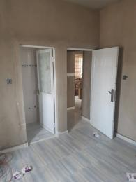 2 bedroom Blocks of Flats House for sale phase 2 extension  Phase 2 Gbagada Lagos