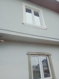2 bedroom Semi Detached Duplex for rent Magodo Gra Phase 1 Magodo GRA Phase 1 Ojodu Lagos