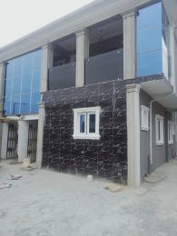 3 bedroom Blocks of Flats for rent Magodo Gra Phase 1 Magodo GRA Phase 1 Ojodu Lagos