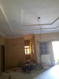 2 bedroom Blocks of Flats for rent Magodo Phase 1 Magodo GRA Phase 1 Ojodu Lagos