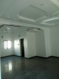 2 bedroom Mini flat Flat / Apartment for rent Wuse zone 6 Wuse 1 Abuja