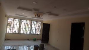 Flat / Apartment for rent Adeoyo GRA Ring Rd Ibadan Oyo