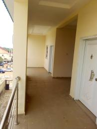 2 bedroom Blocks of Flats House for rent Kaura  Kaura (Games Village) Abuja