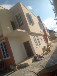 2 bedroom Penthouse for rent Zone E Extension Apo Abuja