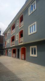 2 bedroom Flat / Apartment for rent 2, Toshor Street, Magboro, Beside Amuf Arepo Ogun