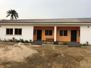2 bedroom Blocks of Flats House for sale Uyo Akwa Ibom