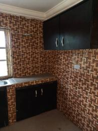 2 bedroom Penthouse Flat / Apartment for rent NO 1 EBERI ROAD, BY NEPA MOSCOW ROAD  Old Township Port Harcourt Rivers