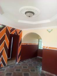 2 bedroom Flat / Apartment for rent Akingbile Iita J&p Moniya Ibadan Oyo