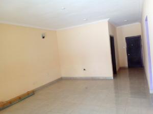 2 bedroom Semi Detached Bungalow House for rent Ologolo Lekki Lagos
