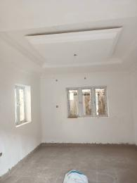2 bedroom Detached Bungalow House for rent Waterworld, Oluyole Estate, Ibadan. Oluyole Estate Ibadan Oyo