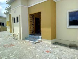 2 bedroom Semi Detached Bungalow House for sale Treasure Island Estate Mowe Ofada (http://bit.ly/treasureislandestatemowe) Ofada Obafemi Owode Ogun