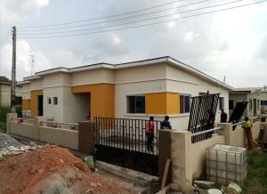 2 bedroom Semi Detached Bungalow House for rent Mowe-Ofada by International Brewery  Mowe Obafemi Owode Ogun