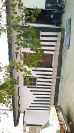 2 bedroom Boys Quarters Flat / Apartment for rent Lakowe phase 2 Eputu Ibeju-Lekki Lagos
