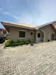 2 bedroom Detached Bungalow House for rent Ologolo Lekki Lagos  Ologolo Lekki Lagos