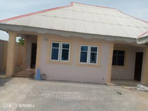 4 bedroom Detached Bungalow House for sale OBADA , ADIGBE ROAD Adatan Abeokuta Ogun