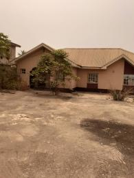 2 bedroom Detached Bungalow House for sale Ijegun Ijegun Ikotun/Igando Lagos
