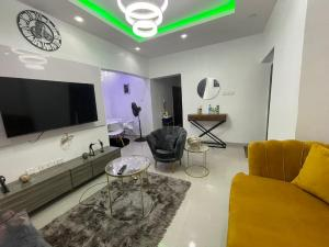 2 bedroom Detached Bungalow House for sale Oasis court, Poka, Epe Epe Road Epe Lagos