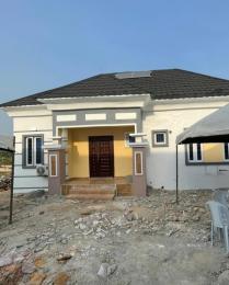 2 bedroom Detached Bungalow House for sale Poka  Epe Lagos