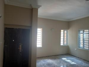 2 bedroom Flat / Apartment for rent Oko Oba Gra Scheme 1 Estate Oko oba Agege Lagos