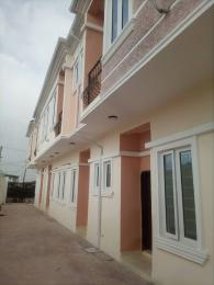 2 bedroom Flat / Apartment for rent Omole phase 2 extension olowora Olowora Ojodu Lagos