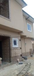 2 bedroom Mini flat Flat / Apartment for rent Nta Road Obio-Akpor Rivers