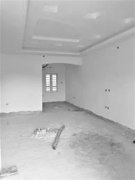 2 bedroom Semi Detached Duplex House for sale Behind Blenco Supermarket  Peninsula Estate Ajah Lagos
