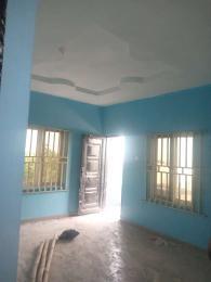 2 bedroom Flat / Apartment for rent Okpanam Road Asaba Delta