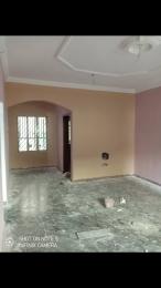 2 bedroom Flat / Apartment for rent Off Goodluck street near Ogudu Ori oke Alapere Kosofe/Ikosi Lagos
