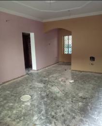 2 bedroom Flat / Apartment for rent Off adisa Balogun near Goodluck street Alapere Kosofe/Ikosi Lagos